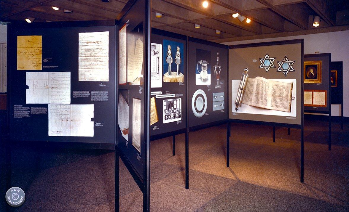 Jewish-Exhibition-View-B-web.jpg