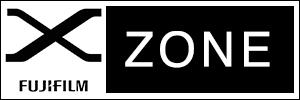 Fuji Zone