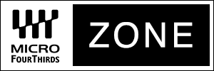 MFT Zone