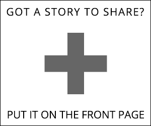 Story-To-Share.png
