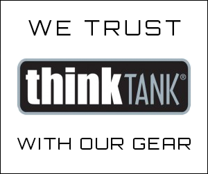 We-trust-ThinkTank-with-our-gear.png