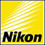lens-dabase-Nikon-90.png