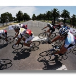 60620City_of_perth_Crit2_.jpg