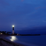 lighthouse_beach__2012.jpg