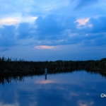 sunset_loxahatchee_web.jpg