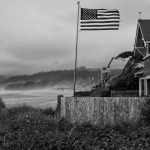 CANNON BEACH 1134