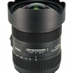 Sigma 12-24mm Product