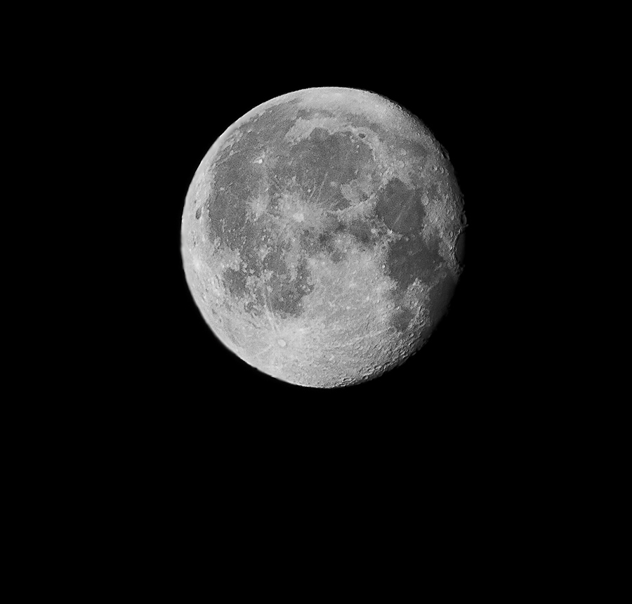 full moon 400mm(almost) 1-29-13-SEMG_5925.jpg