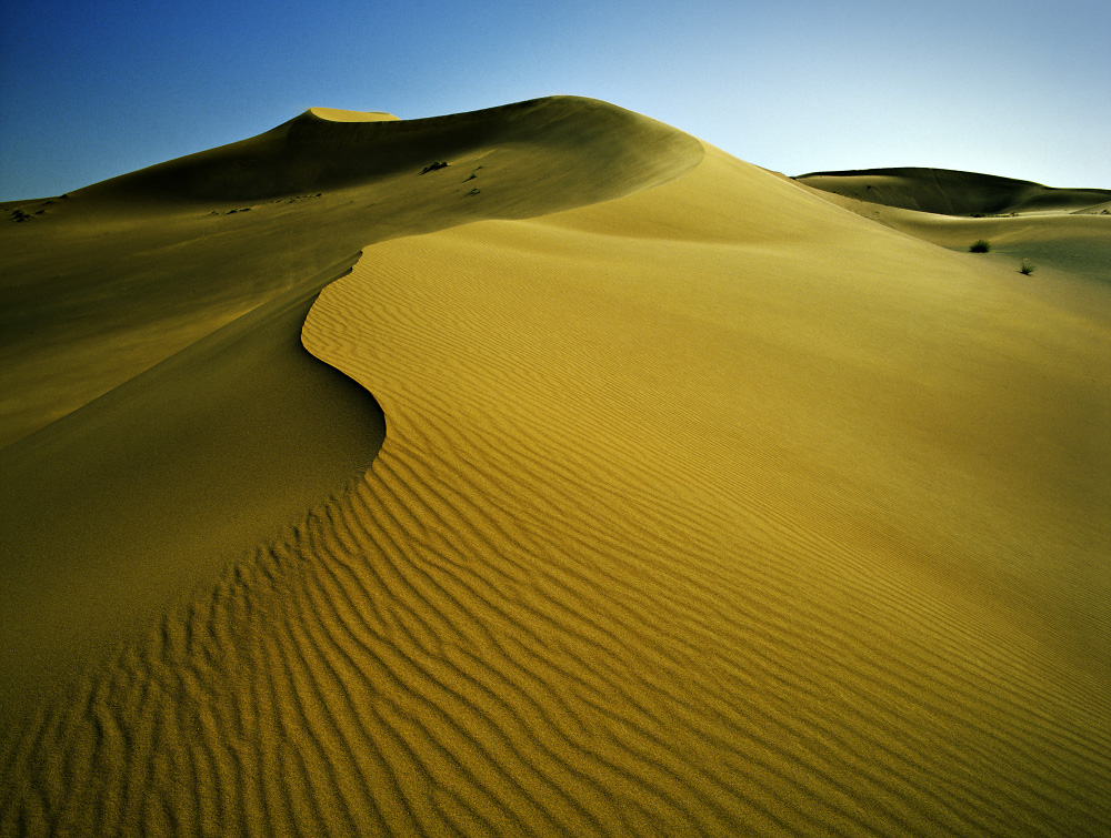 Desert05sample.jpg