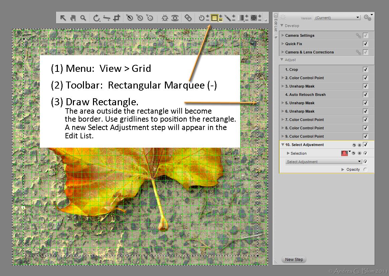 Add a border in capture nx2 archives fotozones post 44 0 45945100 1328118082thumbg baditri Gallery