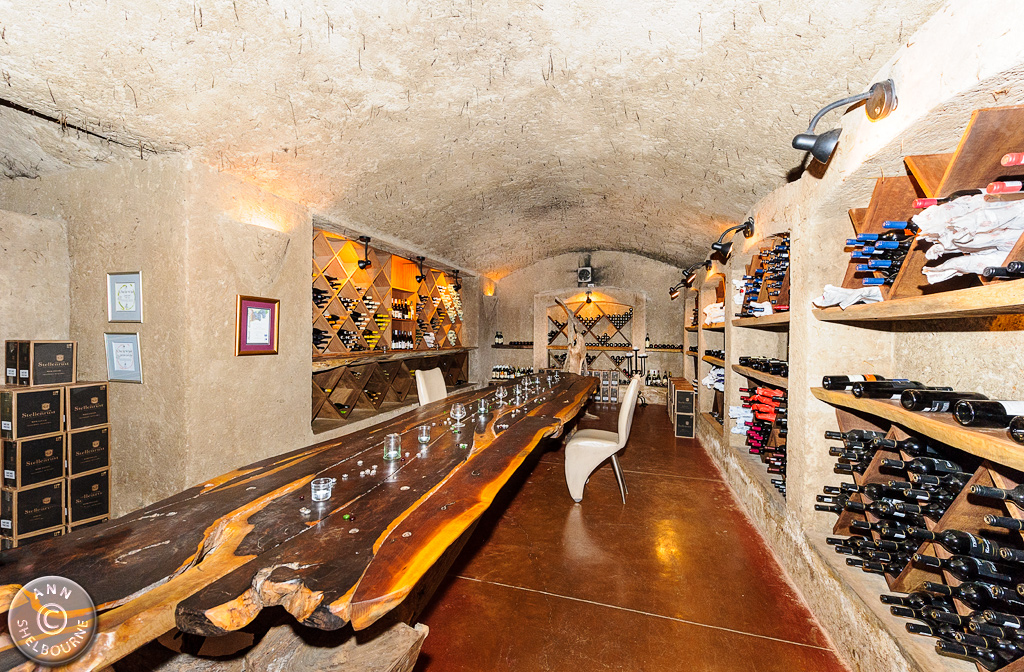101_D3S4799-EarthLodge_wine-cellar-web.jpg