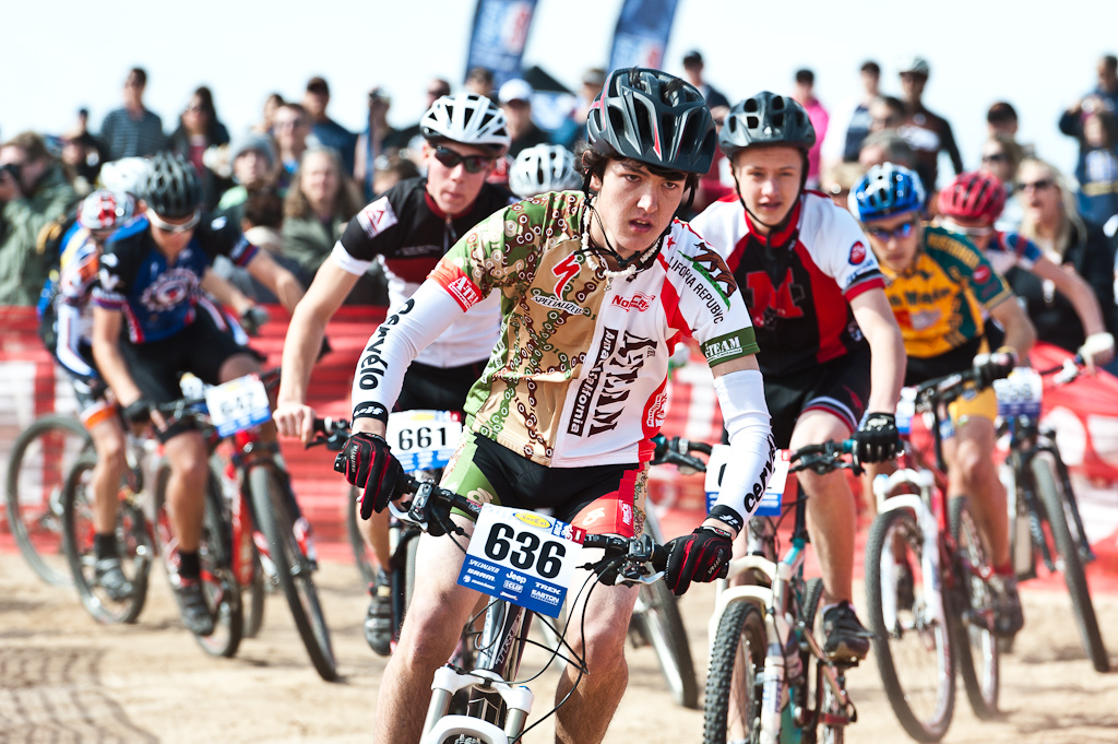 NorCal Prologue Race, Granite Bay, 2012.JPG