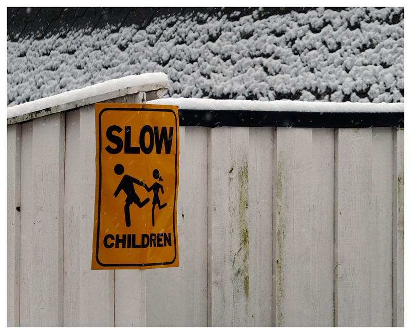 Slow children.jpg