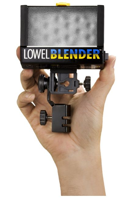 Lowel Blender.JPG