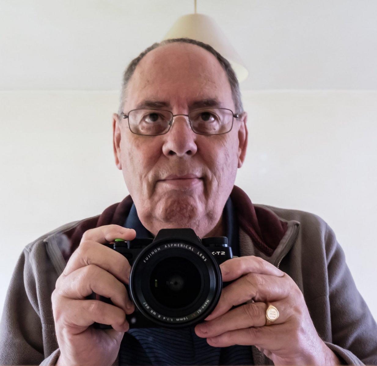 Me Selfie.jpg
