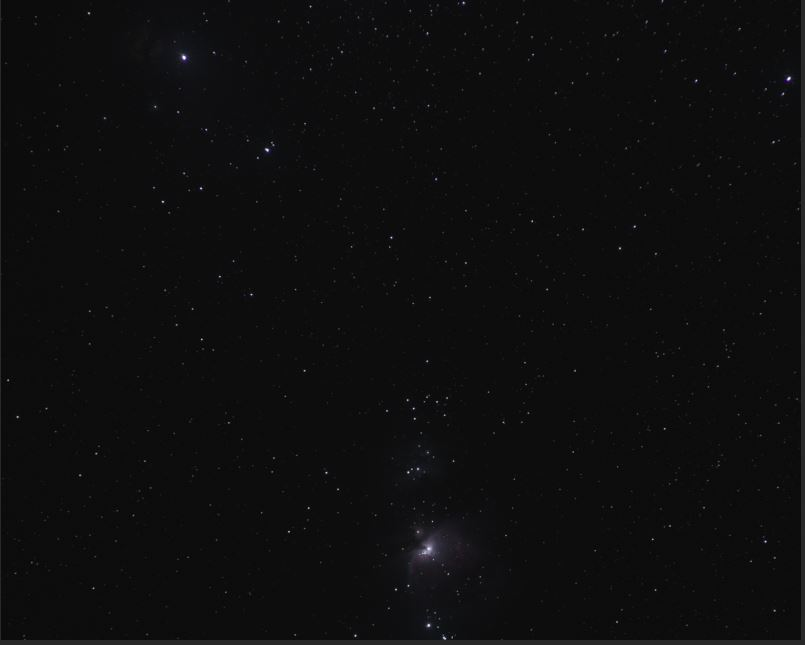 orion unprocessed.JPG
