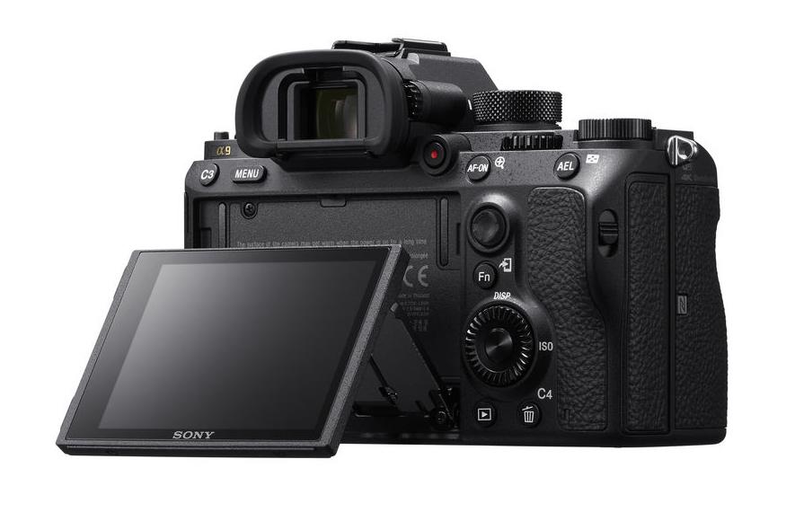 Sony A9 Rear View.jpg