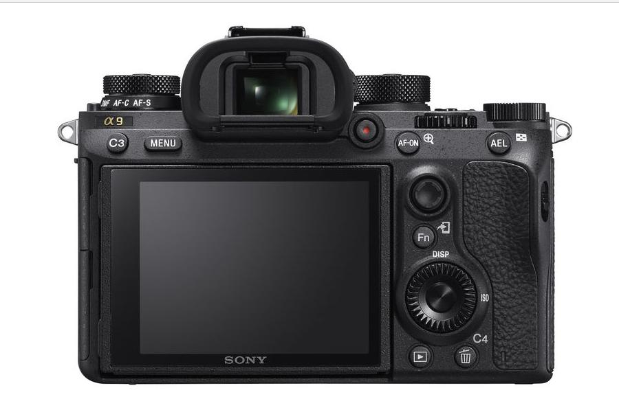 Sony A9 Rear View 2.jpg