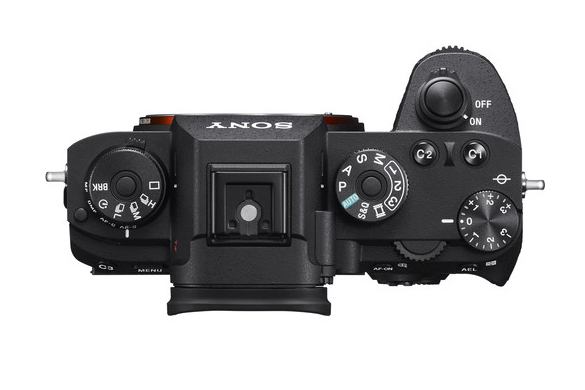 Sony A9 Top View.jpg