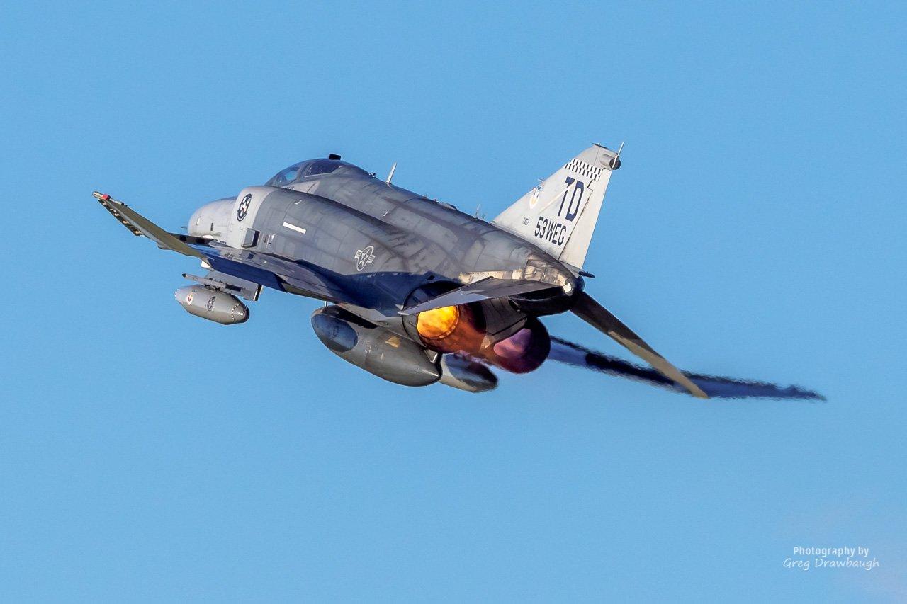 Phantom-1.jpg