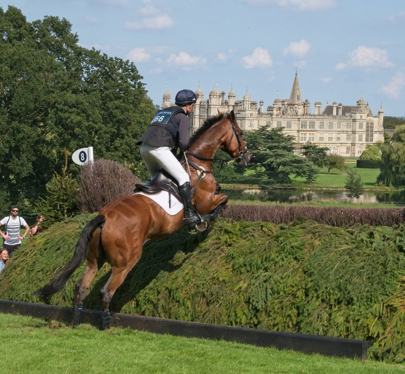 20170902_Burghley-Cross-Country_3596-copy.jpg