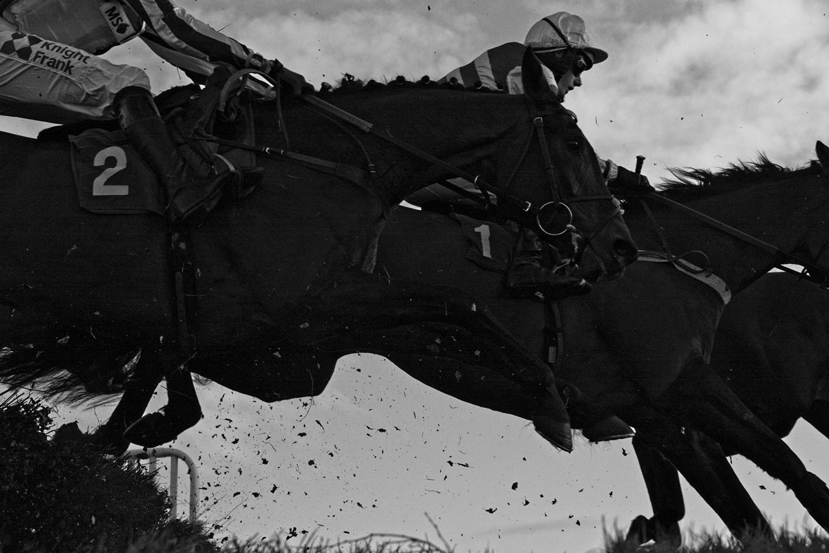 20171130_Towcester-Races_4704-copy.jpg