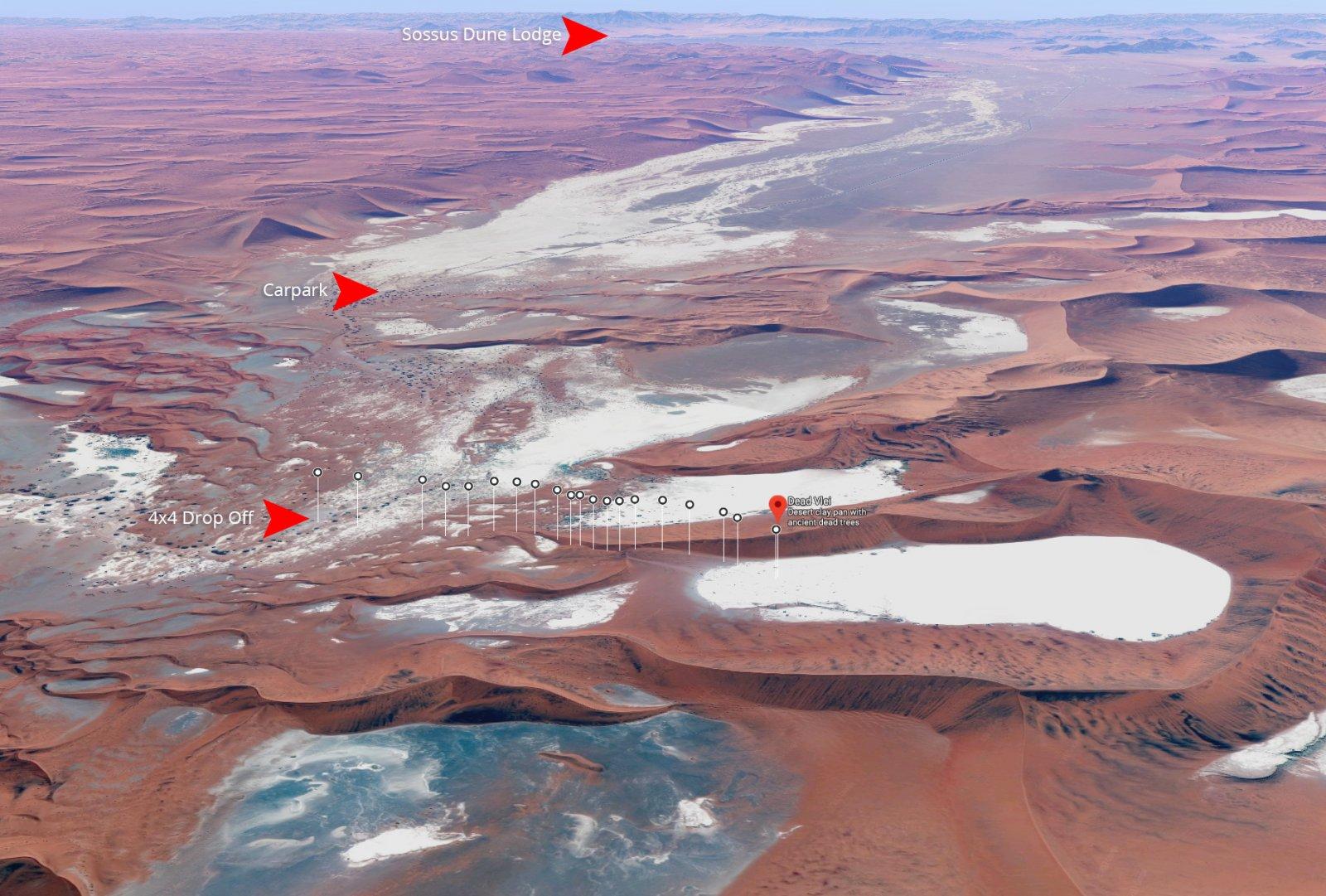 DeadVlei-Aerial-3D-View.jpg