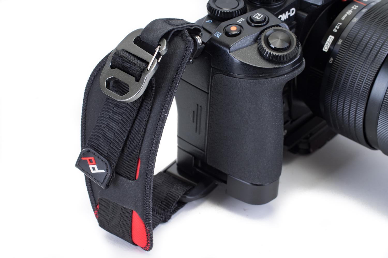 Peak Design Capture Lens Nikon F Mount Best 2018 Kit Genuine Capturelens Clc N 1 For Lenses