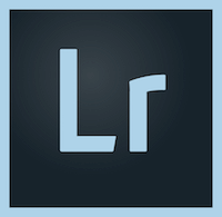 Lightroom CC Classic Users