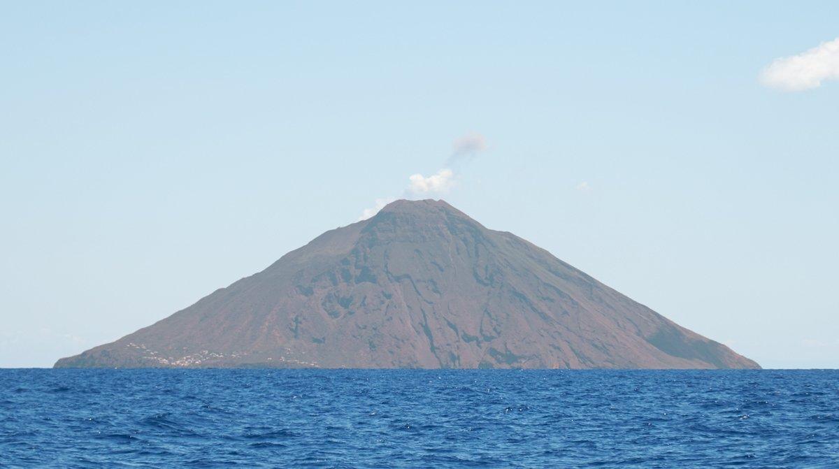 20180628_Aeolian-Islands-2018_5808-web.jpg