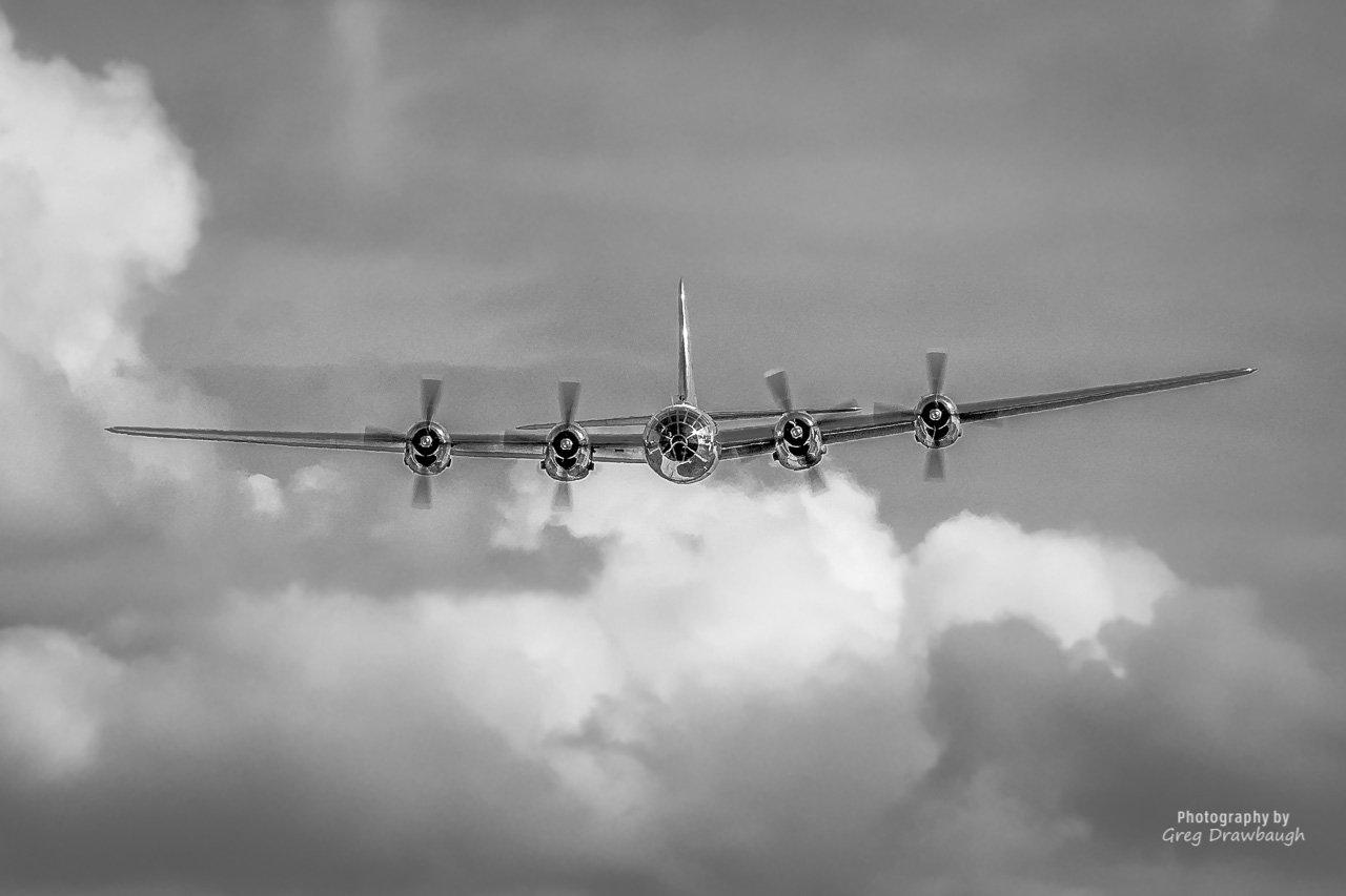 B-29 head on-1.jpg