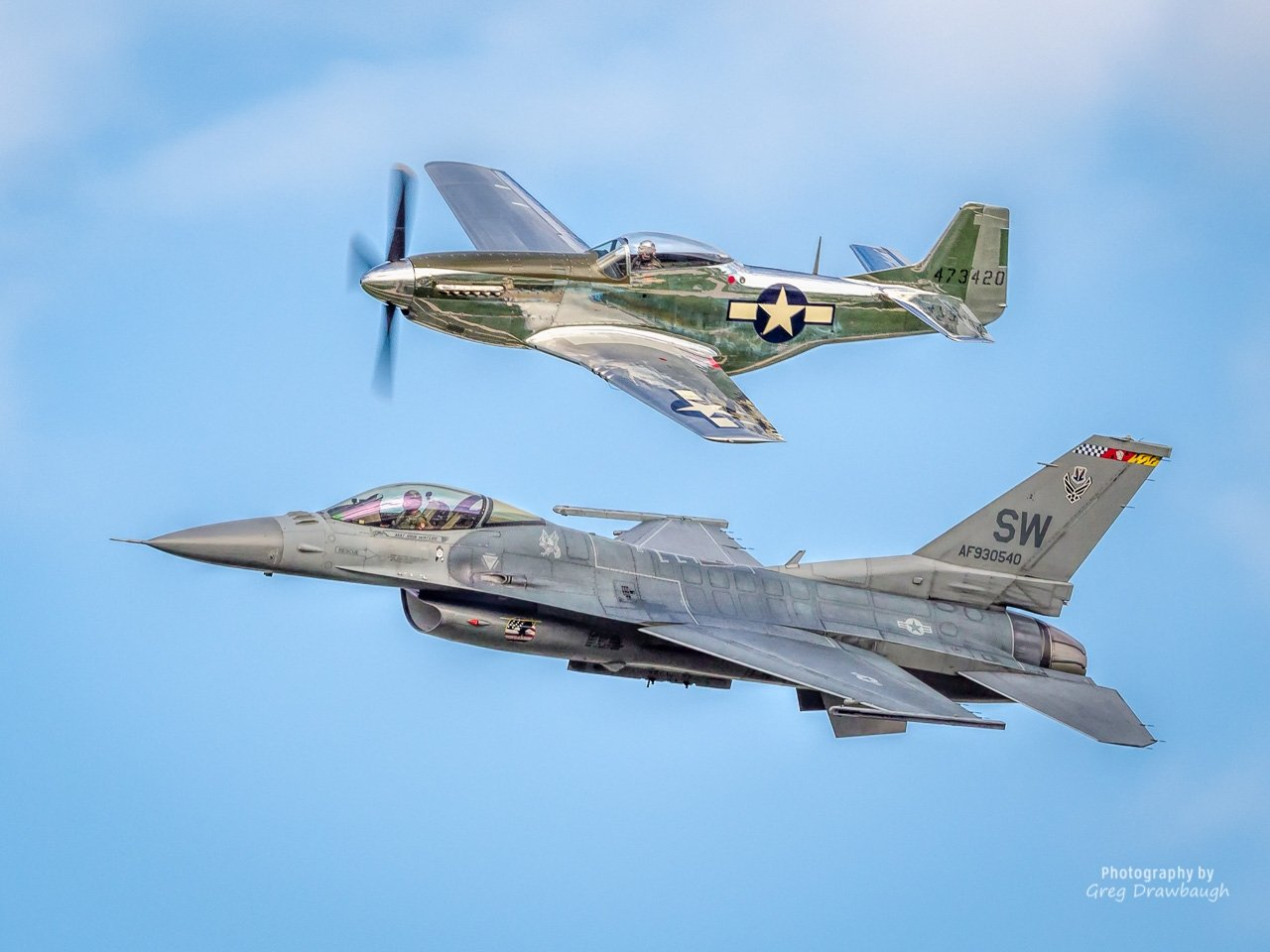 Heritage Flight-1-2.jpg