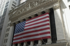 New York Stock Exchange original