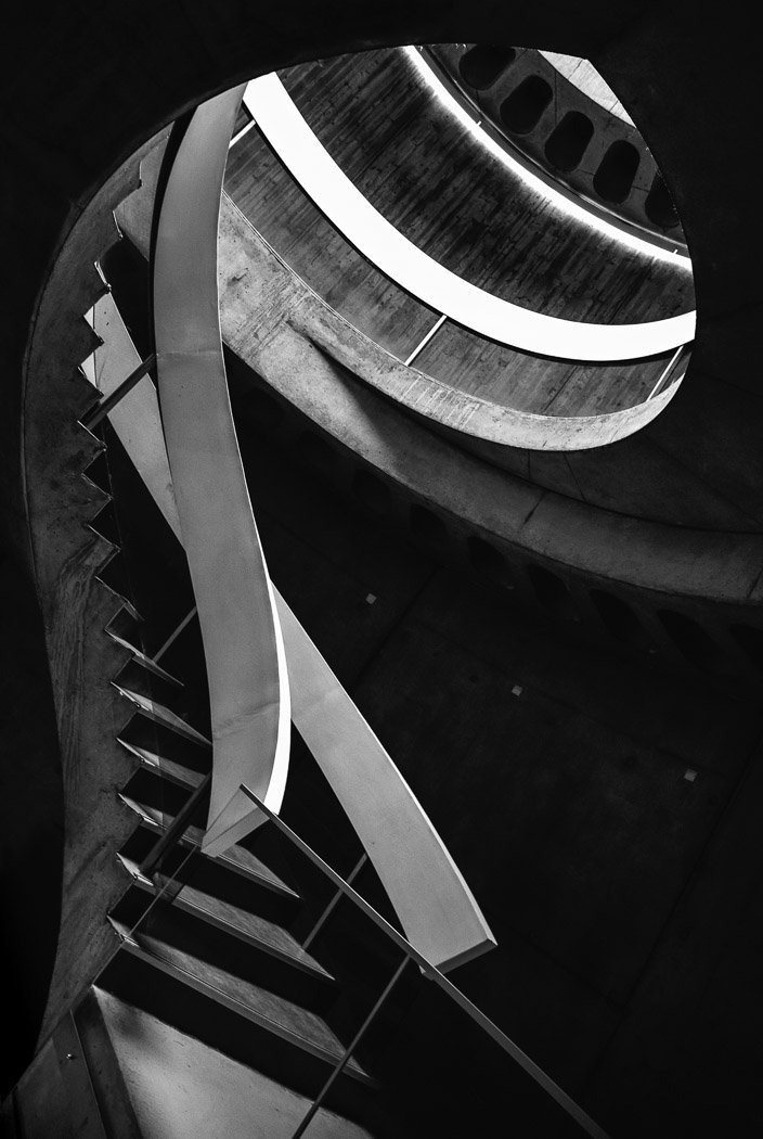 Ribbons of White & Grey.jpg