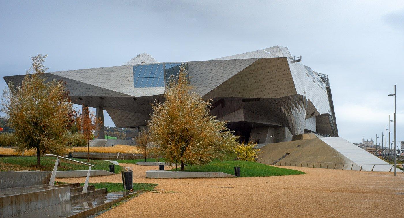 The Confluence Museum.jpg