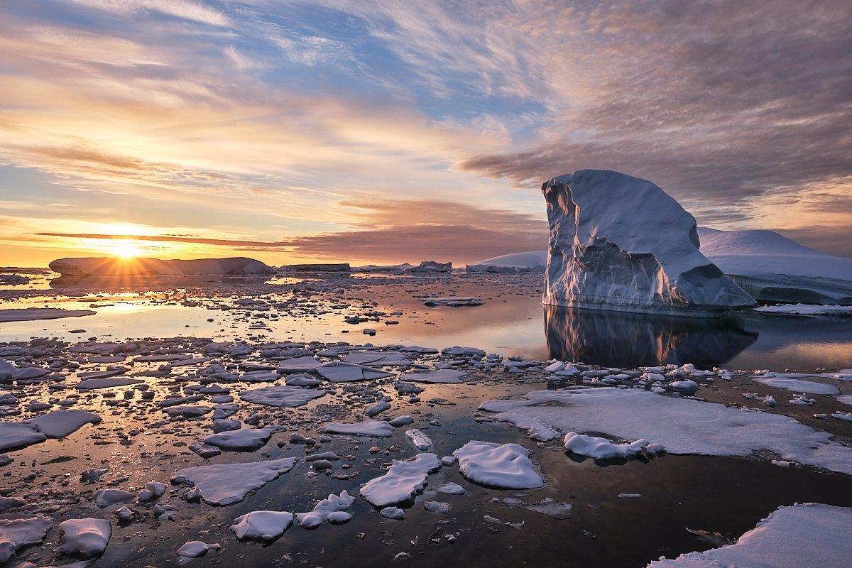 20190122_Antarctica_2873_C1 1.jpg