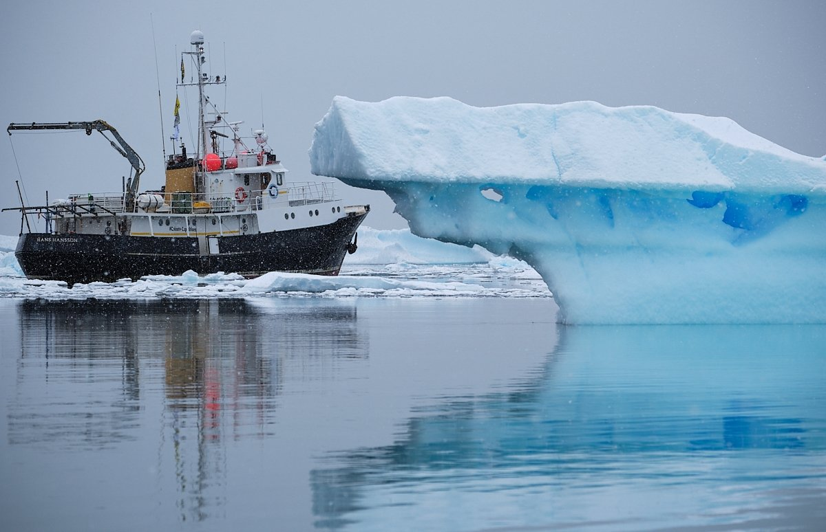 20190120_Antarctica_1493_C1.jpg