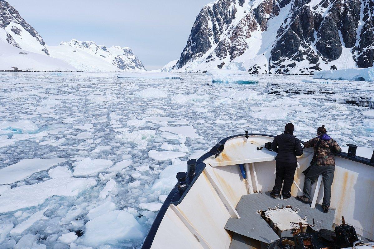 20190122_Antarctica_2713_C1.jpg