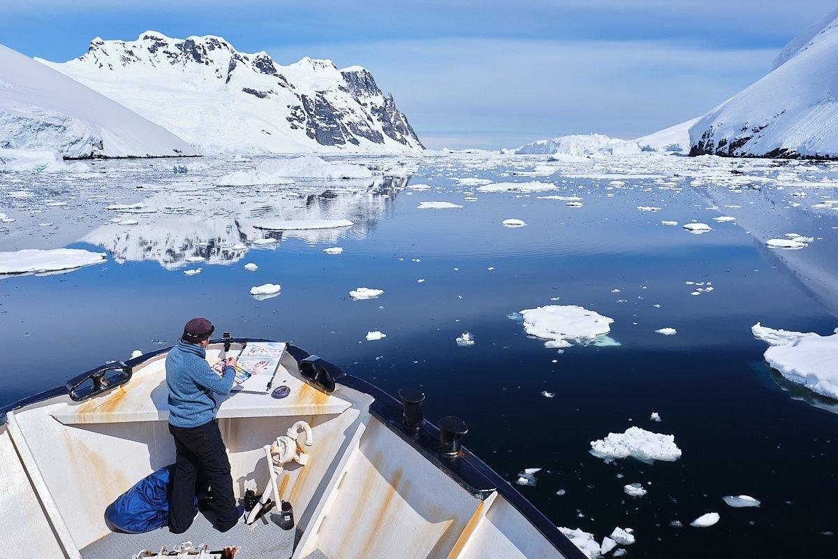 20190122_Antarctica_2729_C1.jpg