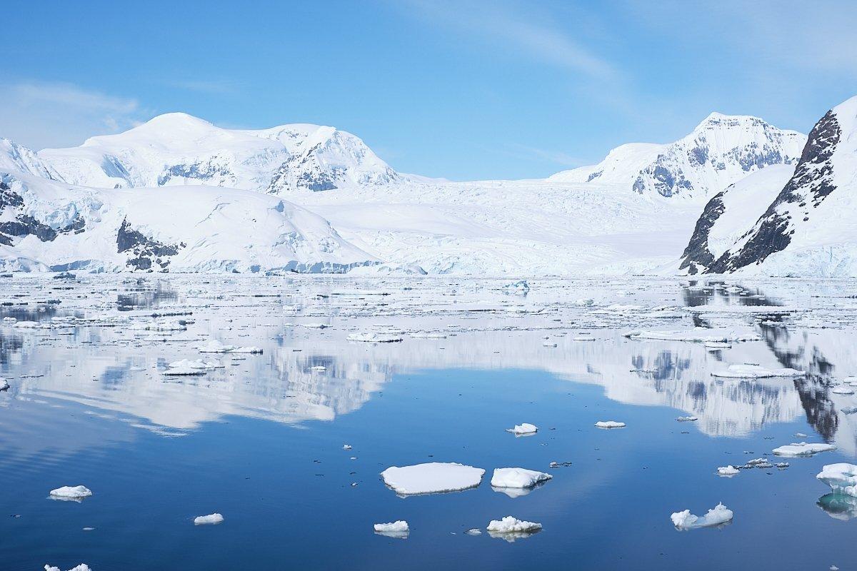 20190122_Antarctica_2777_C1.jpg