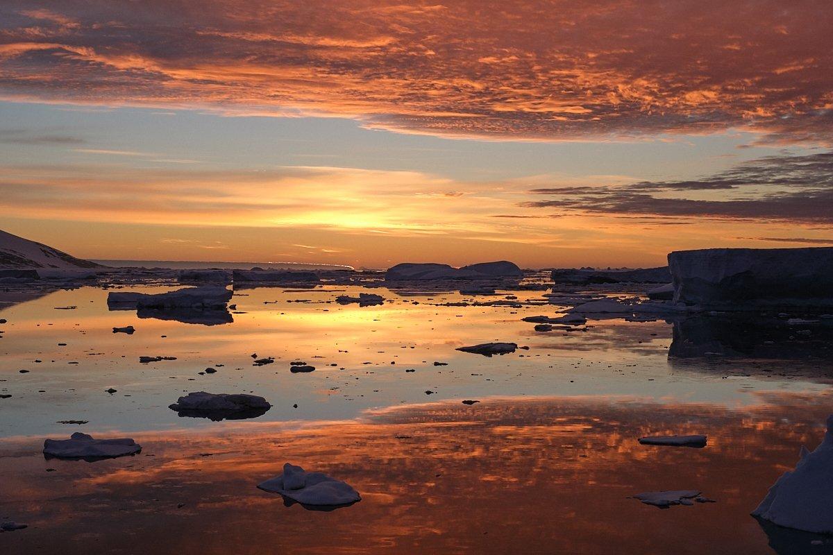 20190122_Antarctica_2917_C1.jpg