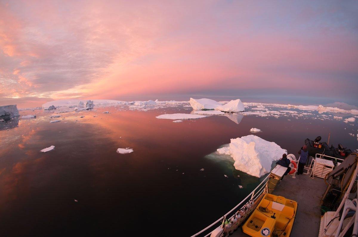 20190122_Antarctica_2925-2.jpg