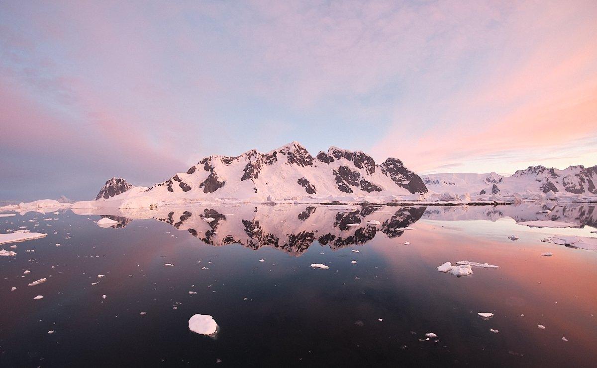 20190122_Antarctica_2928_C1.thumb.jpg.5ef8b8553dc8078da184e56670d6f99e.jpg