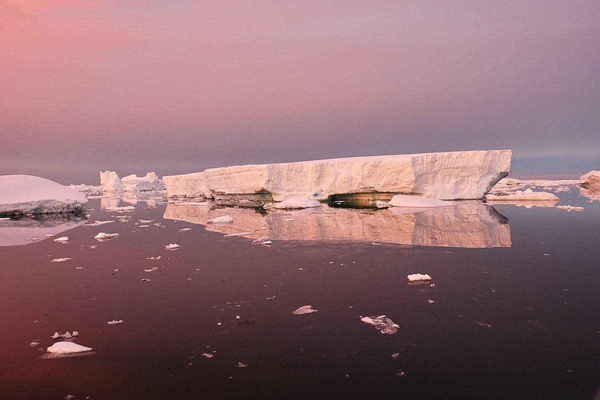 20190122_Antarctica_2948_C1.thumb.jpg.a24828ea4f2d40f26fd2452c3cb9b37f.jpg