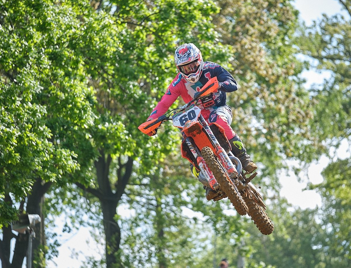 20190505_Motocross_5248_C1.jpg