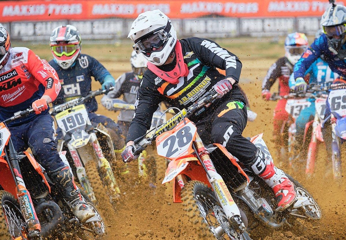 20190505_Motocross_5643_C1.jpg