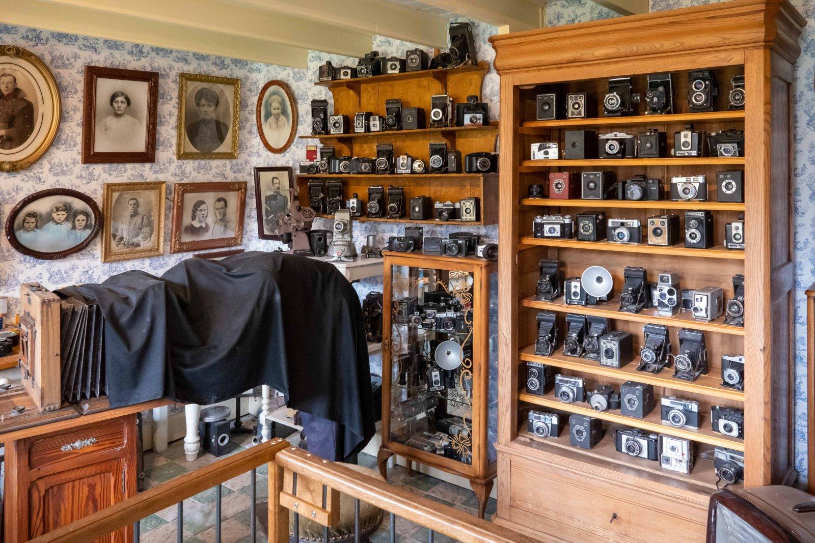 The Photographer's Shop.jpg