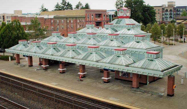 Train Station at Auburn.JPG