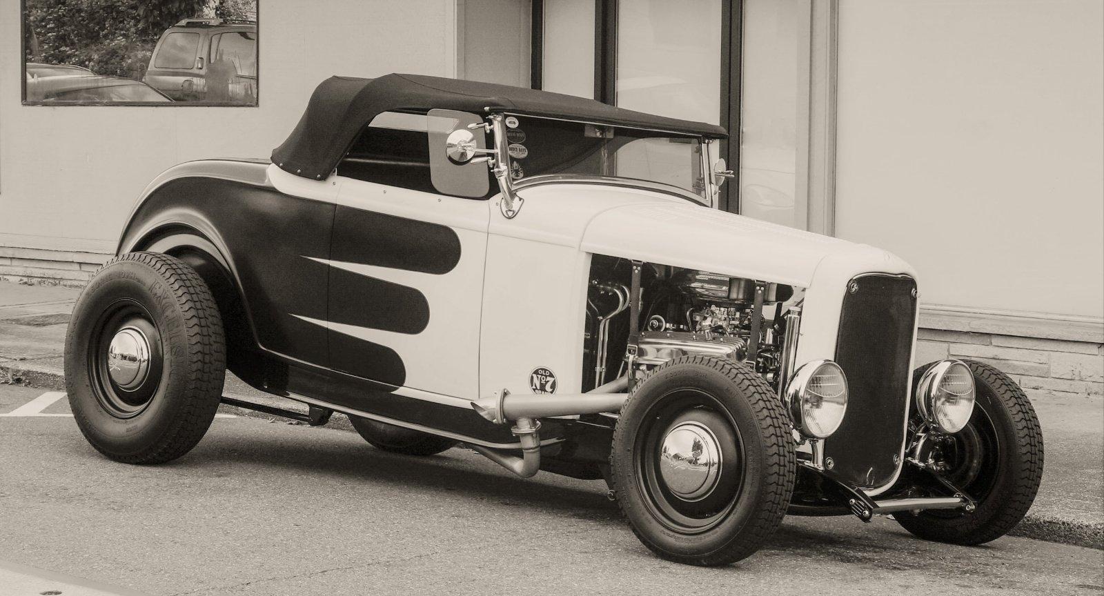 Roadster G.jpg
