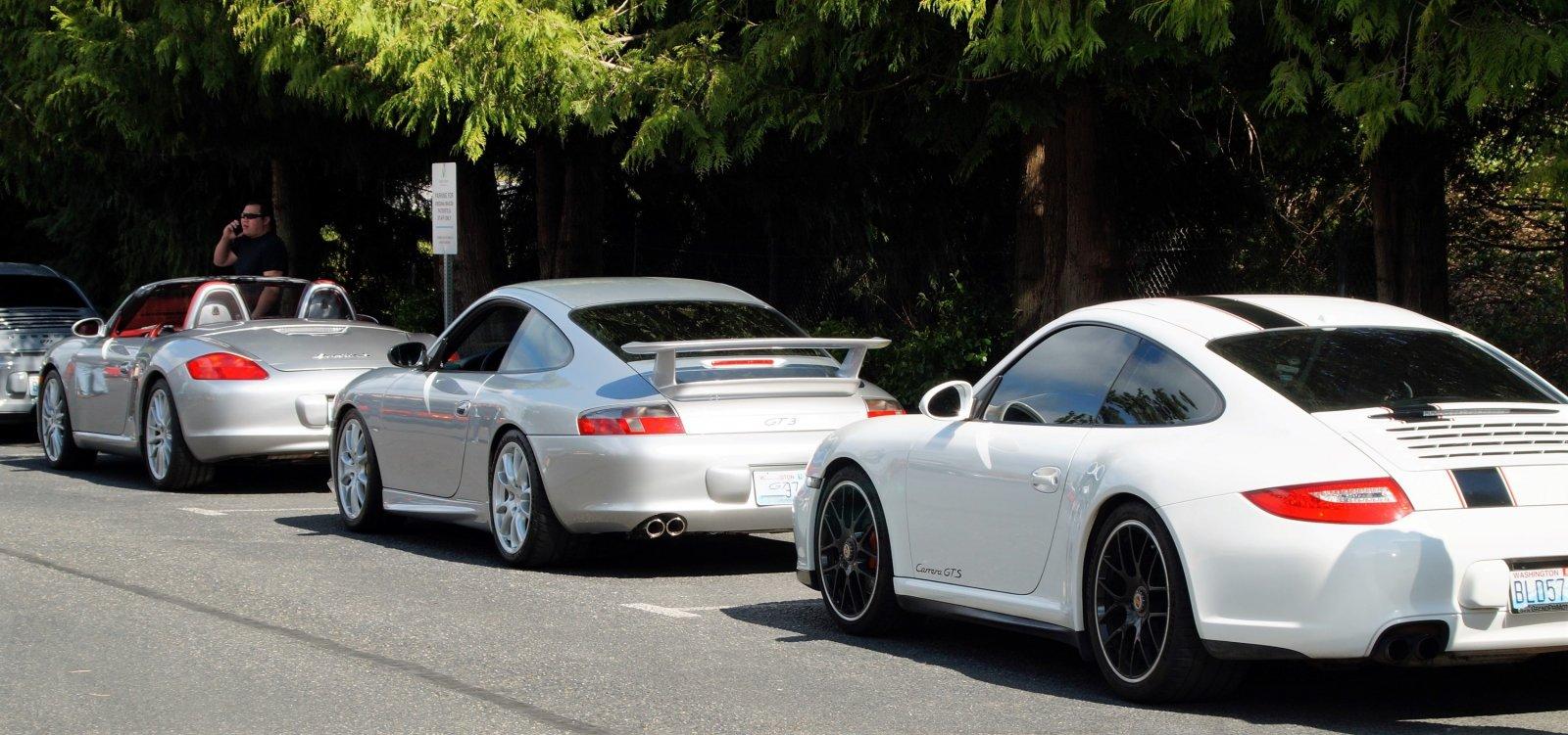 Porsche Show 3.JPG